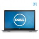 Deals List: Dell Inspiron 15 3000 Series,4th Generation Intel Core i3-4030U ,4GB,500GB,15.6 inch, Windows 8.1