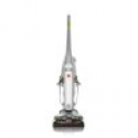 Deals List: HOOVER FH40160RM Floormate Deluxe Hard Floor Cleaner Refurb