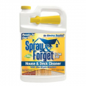 Deals List: UP TO 40% OFF SELECT HOME CLEANING SUPPLIES