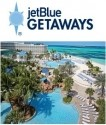 Deals List: @JetBlue.com