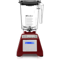 Deals List: Blendtec 1,560 Watt Total Blender Classic with Wild Side Jar, Refurbished