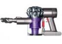 Deals List:  Dyson V6 Trigger Handheld Vacuum