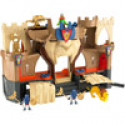 Deals List: Fisher-Price Imaginext New Lions Den Castle