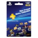Deals List: SONY PlayStation Plus 1 Year Membership Card