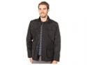 Deals List: Kenneth Cole Reaction Bonded Poly 4-Pocket
