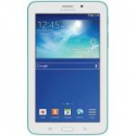 "Deals List: Samsung Galaxy Tab 3 7.0"" Lite Tablet, Android 4.2, 8GB Storage, Blue/Green"