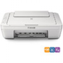 Deals List: Canon Pixma MG2520 All in one Inkjet Printer + Pocket Size Photo Album