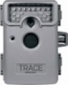 Deals List: A1Bargains has the Moultrie TRACE Premise 8MP Security Camera