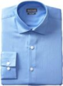 Deals List: Kenneth Cole Reaction Men's Textured-Solid Dress Shirt