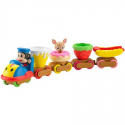 Deals List: Julius Jr. Koo Koo Ka Choo Choo Train