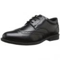 Deals List: 50% Off Men's Dress Shoes