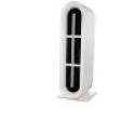 Deals List: Claritin CAP531-U True HEPA Permanent Filter Tower Air Purifier, 30-Inch, White