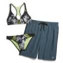 Deals List: 60% Off Adidas Swimwear