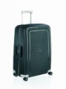 Deals List: Samsonite S'Cure Spinner 28