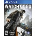 Deals List: Ubisoft Watch Dogs for PlayStation 4