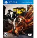 Deals List: Infamous: Second Son - PlayStation 4