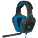 Deals List: Logitech G430 Over-the-Ear Gaming Headset