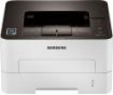 Deals List: Samsung M2835DW/XAA Wireless Xpress Printer