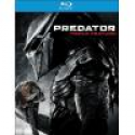 Deals List: Predator Triple Feature (Blu-ray Disc)