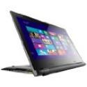 Deals List: Lenovo Flex 2 59423166,4th Generation Intel Core i7-4510U Processor,8GB,500GB,14 inch FHD LED 10-Point Multitouch (1920x1080) , Intel HD Graphics 4400 , Windows 8.1 64