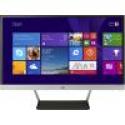 Deals List: HP Pavilion 23-inch IPS LED HD Monitor