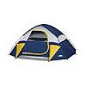 Deals List: Northwest Territory Sierra Dome Tent