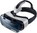 Deals List: Samsung Gear VR Innovator Edition (White)