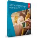 Deals List: Adobe Photoshop Elements 13 PC/Mac