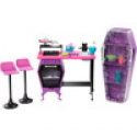 Deals List: Monster High School Home Ick Accessory