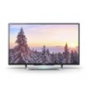 Deals List: Sony KDL-50W800B 50-Inch LED 3D 1080p WiFi LED HDTV