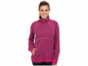 Deals List: Columbia Heather Hills Full Zip Womens Jackets