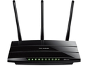 Deals List: TP-LINK Archer C5 AC1200 Router + MOTOROLA Cable Modem