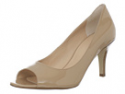 Deals List: Cole Haan Air Lainey OT Pump