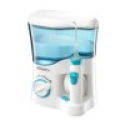 Deals List: Aquapick Oral Irrigator 300 Pro + Water Flosser