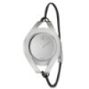 Deals List: Calvin Klein K1B33108 Women's Sophistication Watch