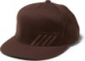 Deals List: Oakley Halifax Men's Hat (brown or blue)