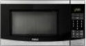 Deals List: Haier HMC725SESS 0.7 Cu. Ft. Compact Microwave