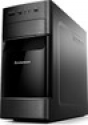 Deals List: Lenovo Erazer X315 Desktop,AMD A8-7600 Processor (3.10GHz 4MB) / Windows 8.1 64 / AMD R9 255 2GB / 8.0GB PC3-12800 DDR3 1600 MHz / 2TB 7200 RPM + 8GB SSHD