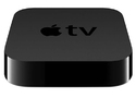 Deals List: Apple TV with 1080p HD (New)