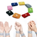 Deals List: Sea-Band Adult Wristband, Color May Vary, 1-Pair