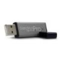 Deals List: Centon 64GB DataStick Pro USB 2.0 Flash Drive