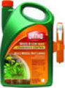 Deals List: 1-Gallon Ortho Weed B Gon Max Plus Crabgrass Control (0423810)
