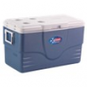 Deals List: Coleman 70-Quart Xtreme Cooler