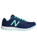 Deals List: New Balance 630 Women's Running shoes, W630BG2