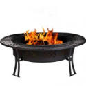 Deals List: Up to 50% Off Select CobraCo Fire Pits r