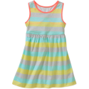 Deals List: Healthtex Baby Toddler Girl Essential Knit Dress