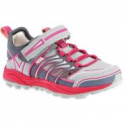 Deals List: Merrell Mix Master H20 Kids - Girls' - 2014 Closeout