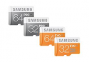 Deals List: Select Samsung microSD Class 10 Memory Cards