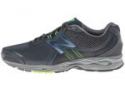 Deals List: New Balance MW1765 Men's walking Shoe