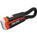 Deals List: Black & Decker 4V MAX Lithium Rechargeable Snakelight BDCF4SL